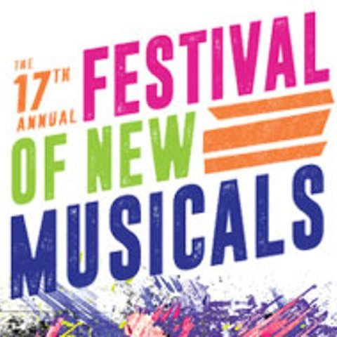 ZM – Festival of New Musicals