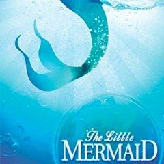 Disney's The Little Mermaid (Arkansas Rep)