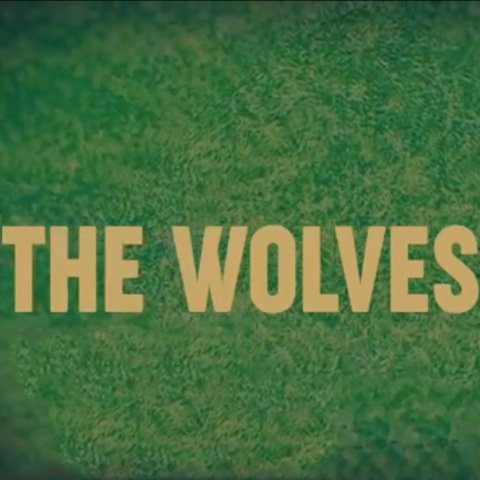The Wolves – Syracuse
