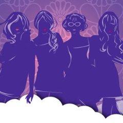 The Marvelous Wonderettes: Dream On